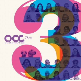 OACC_CDBaby
