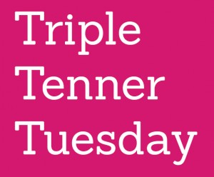 ttt-logo-2