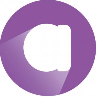 OACC Logo